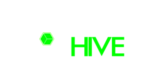 Hive Functional Fitness